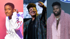 Syd's Reflection, Brittany Howard's Excessive, And A great deal of (Treasure) Songs We Treasure