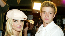 Why Did JT Remark feel sorry about to Britney Spears? A Timeline of Their Americaand Downs