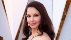 Ashley Judd 'Shattered' Her Leg in 4 Locations in 'Harrowing' Accident