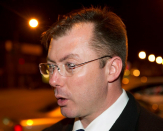 Former Conservative MP Remove Anders to face tax evasion trial in October