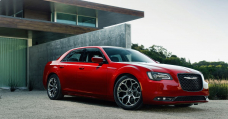 Stellantis Might perchance well no longer Be Killing Off Chrysler After All