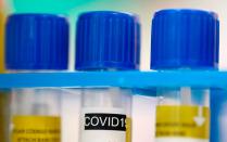 Waterloo Procedure surpasses 10,000 COVID-19 case mark