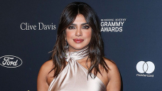 Priyanka Chopra Will get Fashion Advice From Viral Tika The Iggy Canines In Hilarious New Video — Explore