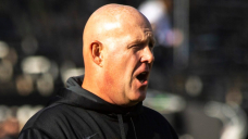 Chris Doyle resigns from Jacksonville Jaguars a day after Urban Meyer announced the controversial staff hiring