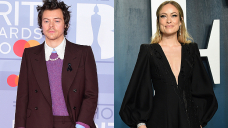 Harry Types Is 'Very Into' Olivia Wilde: Why He Needs To Preserve Their Romance Private