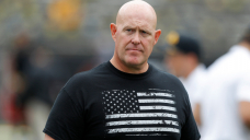 The Jaguars have parted ways with Chris Doyle, but the damage is already done