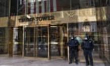 Unusual York Trump investigation looks at $280m in loans – report