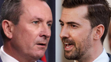 The WA election promises information: Right here's what the parties who want your vote really stand for