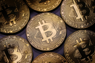On day by day basis Crunch: Jack Dorsey and Jay Z invest in bitcoin development
