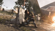 The Division 2 Major Updates Aren't Finished, Extra Announce material Coming This 12 months