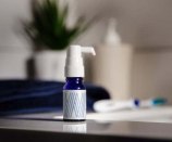 Wyndly aims to bring allergy drops to the masses