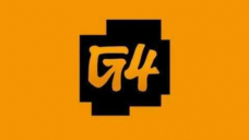 Adam Sessler And Kevin Pereira Are Serve At G4