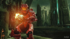 Halo: MCC Is Sorting out Mouse-And-Keyboard Toughen For Consoles