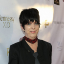 Diane Warren: 'I wrote Aerosmith hit with a woman in mind'
