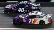 Daytona 500 live circulate, NASCAR Cup Sequence, start time, TV channel, starting lineup and more