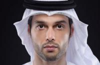 UAE's first ambassador to Israel sworn in