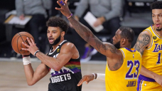 Los Angeles Lakers vs. Denver Nuggets live stream, TV channel, start time, prediction, odds