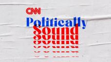 Politically Sound: Biden's China challenge