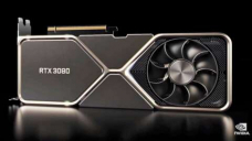 Nvidia Is Bringing Relief Older GPUs To Deal With Shortages