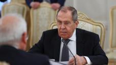 Russia says ready to cut EU ties