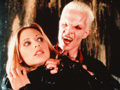 Buffy fans had heard the Joss Whedon allegations – we chose not to listen