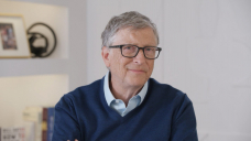USA TODAY weird and wonderful: Bill Gates discusses confronting climate commerce, says Joe Biden's energy and emissions goals are within reach