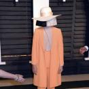 Shia LaBeouf double dated Sia & FKA twigs
