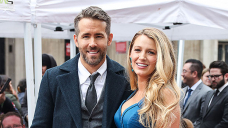 Ryan Reynolds Turns into Blake Inspiring's 'Hairdresser' In Hilarious Video — Sooner than & After Appears
