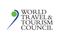 World Scoot & Tourism Council to hold its International Summit in April 2021
