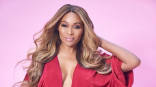 RHOA's Cynthia Bailey Finds Why Fans Won't 'Be Ready' For Her 'Honest' Bachelorette Birthday celebration