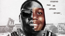 Netflix drops trailer for new Notorious B.I.G. documentary 'Biggie: I Obtained A Story To Inform'