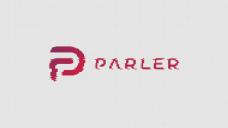 Day-after-day Crunch: Parler is back online