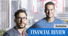 On-line marketing platform Tribe reveals IPO plans after funding round