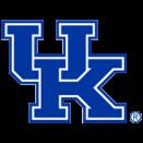 Kentucky-Florida Postgame Notes