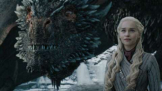 HBO Ingenious Head Shares Important factors About Game Of Thrones Spinoffs