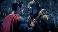 Zack Snyder Affords Batman V Superman IMAX Remaster Change And Blu-Ray Exiguous print
