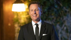 Bachelor Nation Reacts to Chris Harrison Stepping Down Amid Controversy