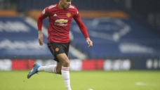 Greenwood to stay at Man Utd until 2025