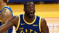 Warriors' Draymond Green blasts NBA teams for double standard in treatment of players