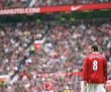 Wayne Rooney says what everyone else is thinking: Bin VAR!