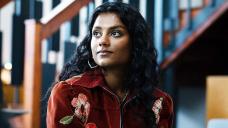 Simone Ashley: 5 Things To Know About The Actress Taking half in Kate In 'Bridgerton' Season 2