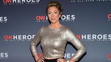 Brooke Baldwin says she's leaving CNN in April to focus on her new e book: 'Inch, I'm feeling inclined'