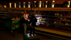 Texas power outage: Why millions are in the dark amid rolling blackouts, winter weather
