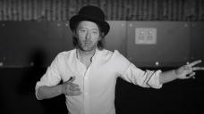 Radiohead's 'Lotus Flower' Video Perfected A Viral Dance 10 Years Sooner than TikTok