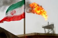 Outrage over 'killing' of Iranian Dervish prisoner of conscience
