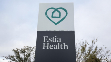 Estia to pay $11m to settle investor spat