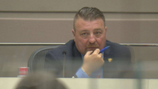 Calgary Coun. Joe Magliocca expenses delayed, referred to city administration for another look