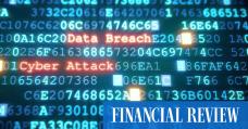 Jones Day, PRP Diagnostic Imaging hit in cyber attacks