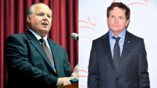 Bustle Limbaugh Gets Labeled A 'Jerk' After His Loss of life As His Broken-down Michael J. Fox Diss Resurfaces