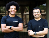 With over 1.3 million users, Nigerian-primarily based totally fintech FairMoney wants to replicate growth in India